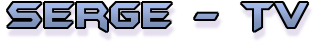 Serge-TV